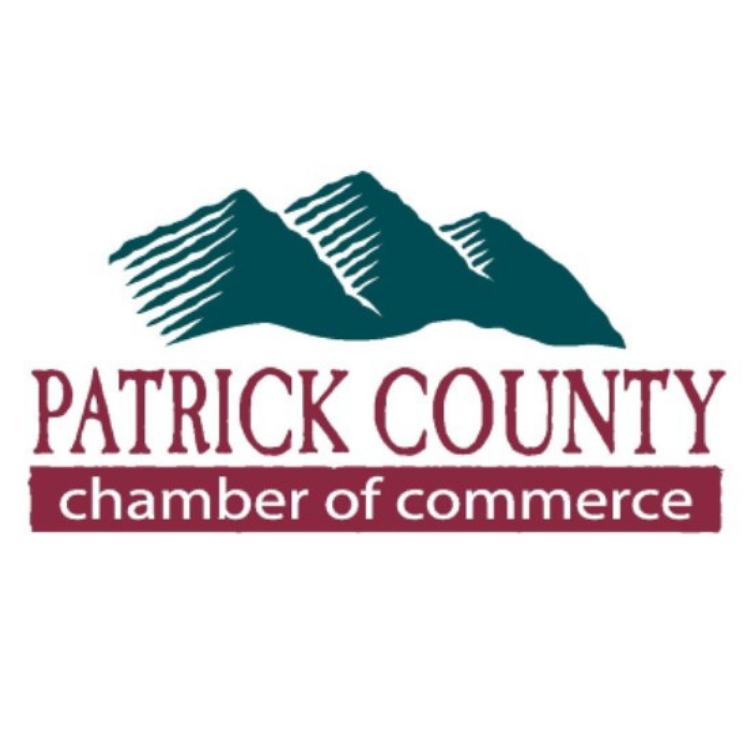 Patrick County Chamber of Commerce