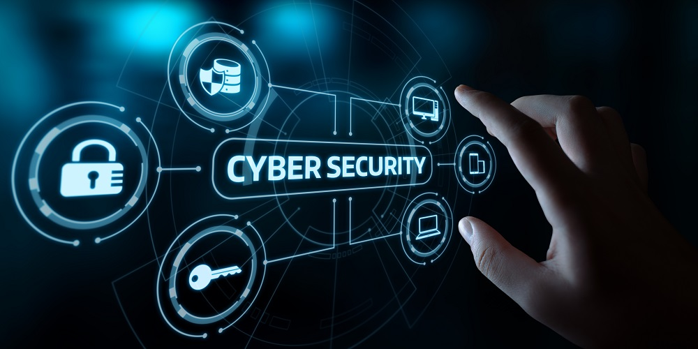 network cyber-security